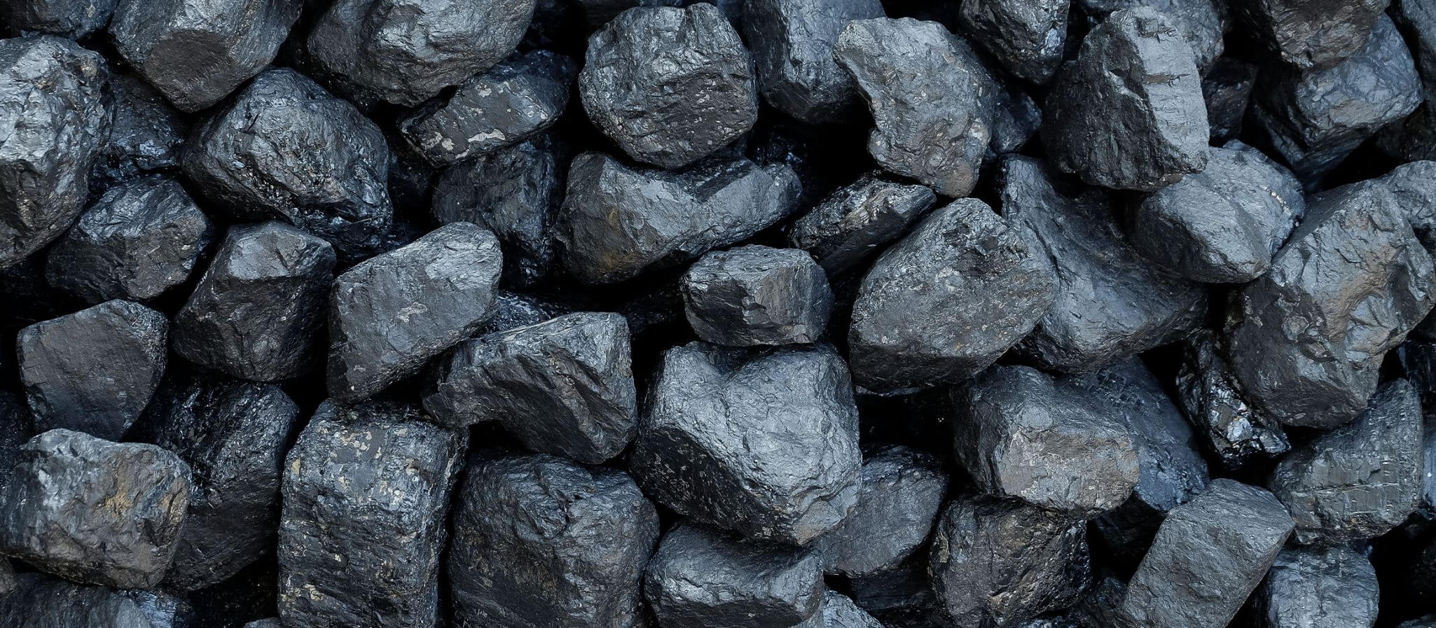 Bokela Industry Ore and Minerals Coal
